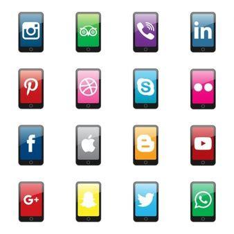 Apple Logo Aufkleber Bunt by Apple Logo Der Kostenlosen Icons