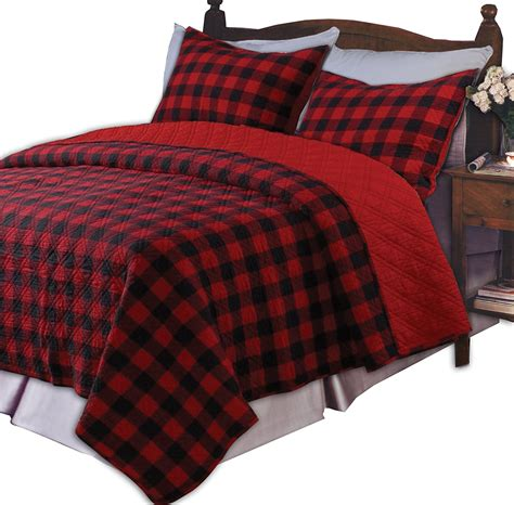 Double Duvet Dimensions Quilt Bedding Full Double Size Black Furniture Bedroom