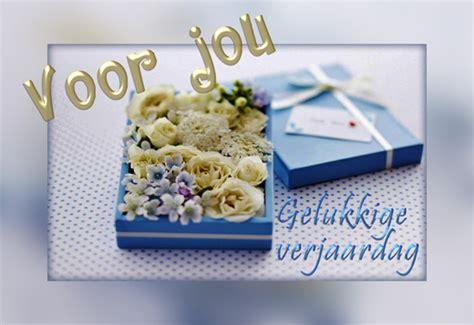 Heb E Gift Card - e cards gratis wenskaarten en ecards versturen kerst pasen sinterklaas verjaardag