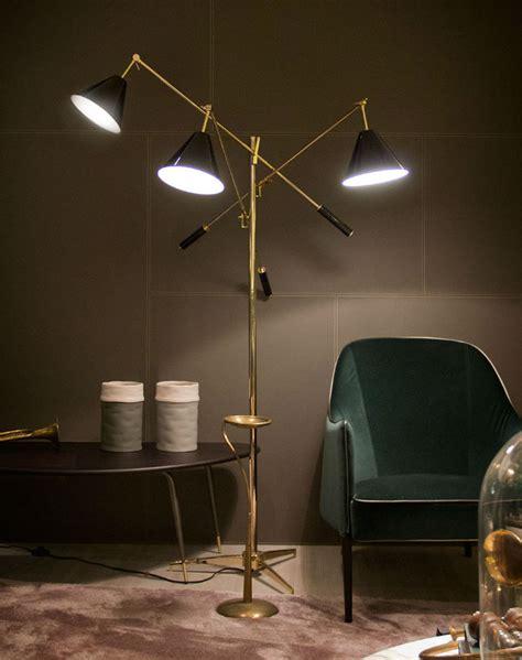 floor lights for living room modern floor ls for living rooms