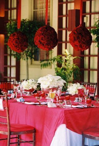 17 Best images about Valentine Ball Decoration Ideas on