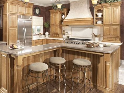 complete tips and guides of sears kitchen remodel