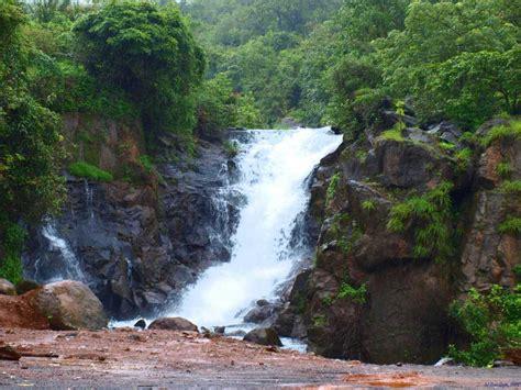 chiplun tourism  maharashtra top places travel