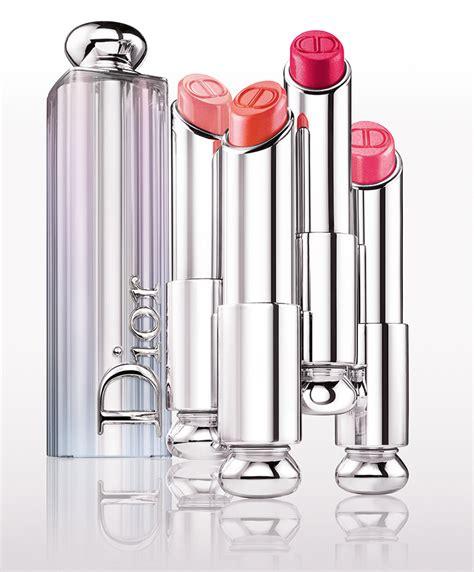 addict lipstick relaunch for fall 2015
