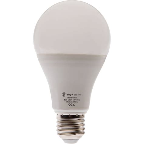 Led Light Bulbs For Ls Led Light Bulbs For Ls 28 Images Lighting Science 60w Equivalent Daylight A19 Dimmable Awake