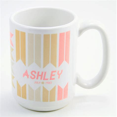 design sponge mug customized mugs by kin ship press design sponge