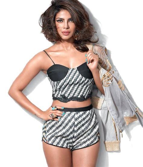 priyanka chopra new english film priyanka chopra to co produce her first bollywood film