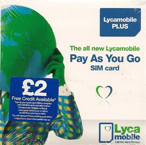 lyca mobile international call rates lycamobile uk call rates wowkeyword