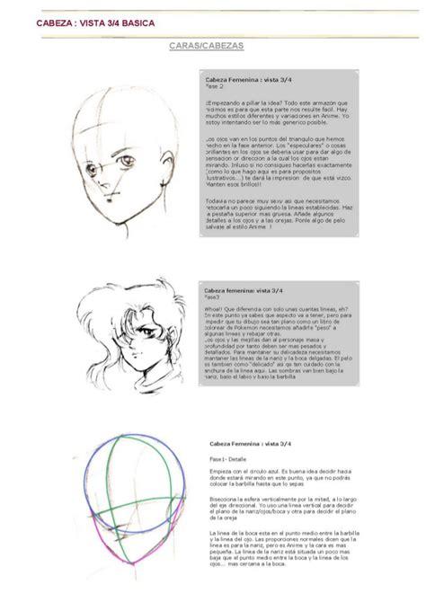 cara membuat storyboard manga curso de dibujo para storyboards