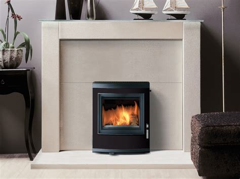 Esse Fireplaces by Esse S Inset Stoves For Fireplace Conversion