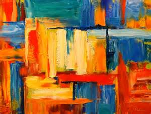 ideas for paintings 30 abstract painting ideas for beginners