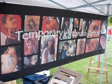 henna tattoo manukau temporary airbrush 300 designs airbrush