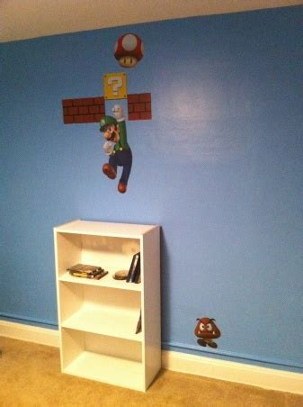mario bedroom ideas mario brothers bedroom decor mario brothers bedroom