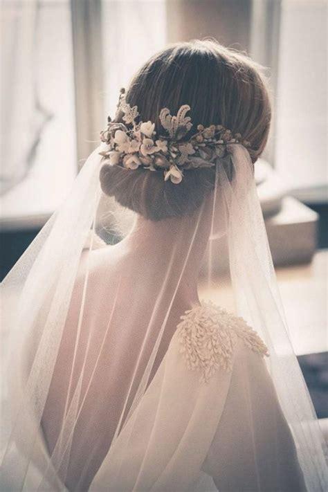 7 Stunning Wedding Veils 39 stunning wedding veil headpiece ideas for your 2016
