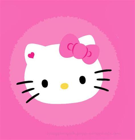 imagenes de hello kitty la cara cara de hello kitty hello kitty pinterest hello