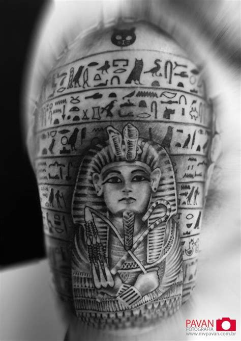 tattoo pen in egypt 77 best egyptian tattoo ideas images on pinterest egypt