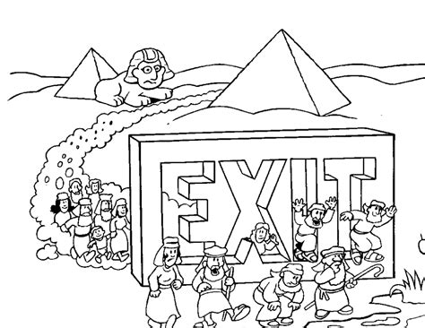 6th grade coloring worksheets coloring pages