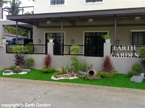 House Landscape Design Philippines House Landscape Design Philippines Idea Home And House