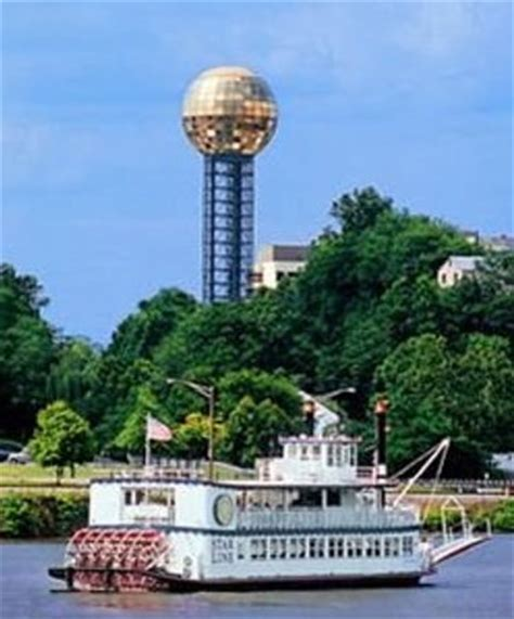boat rentals near knoxville tn star of knoxville riverboat tn hours address boat