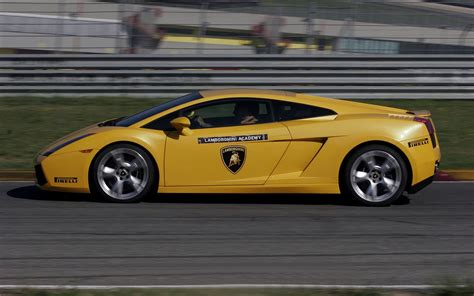 Lamborghini Driving Lamborghini Driving Academy Driving2 Hr Image At