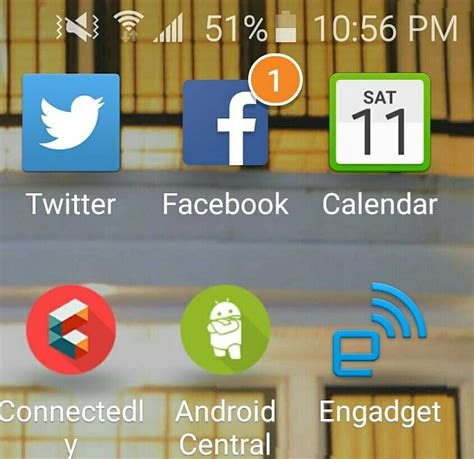 android notification badges how can i disable home screen quot badge quot notifications android forums at androidcentral