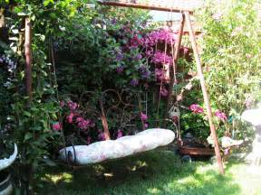 back yard shabby chic decorating home decor and design gardening cottage garden shabby