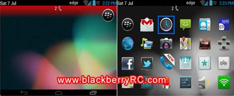 blackberry rc themes 9900 jellyberry a new theme for blackberry 9900 9930 free