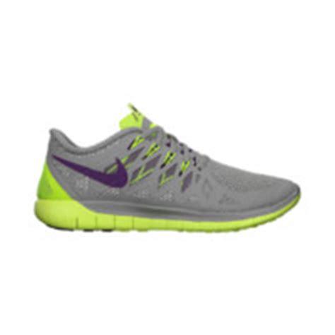 hibbett sports running shoes hibbett sports product inventory from hibbett my