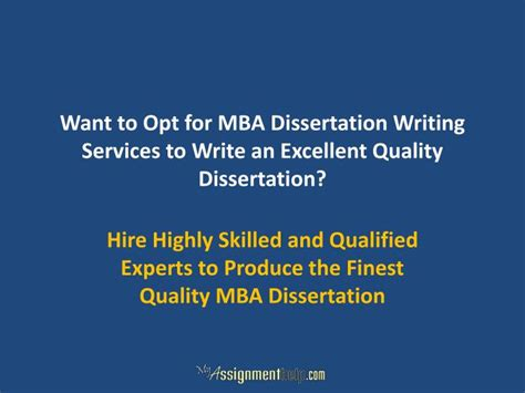 phd dissertation writing services mba dissertation writing services write a phd cv