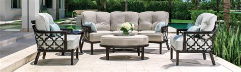 Castelle Patio Furniture by Northern Virginia Castelle Outdoor Furniture Umbrellas