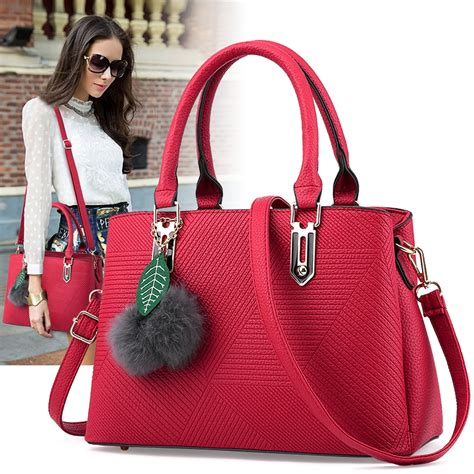 Bags Fashion 1 aliexpress buy new fashion bag inclined shoulder