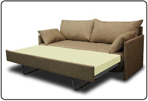 divano letto doppio divano letto doppio con rete estraibile in promozione