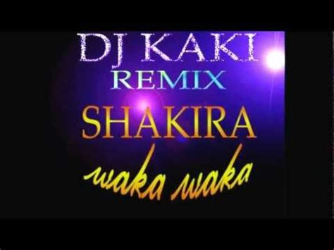 dj joel remix mp3 download 7 70 mb dj kaki remix shakira download mp3