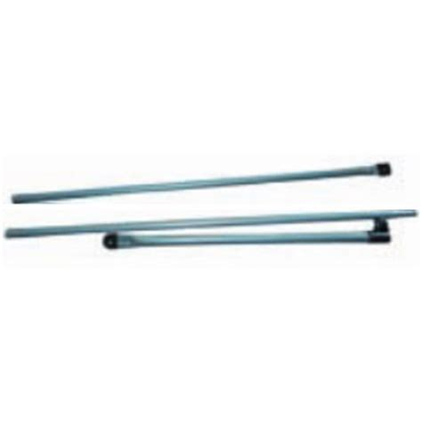 Sunncamp Awning 390 Sunncamp Aluminium Roof Pole For Swift Inceptor And