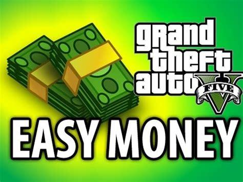 Make Easy Money Gta 5 Online - gta 5 online tips easy money saving time bank deposits suicide gtav tips and
