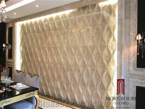 turkish wall decor home decorating ideas