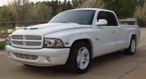 Dodge Dakota Aftermarket Pin Dodge Dakota Tuning Tunada 25 Sport A Brl 32000 Em On