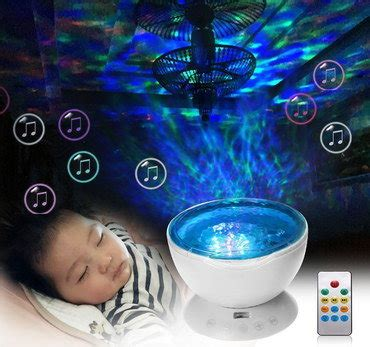 childrens light projector best childrens light projector uk buys for and boys