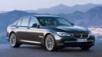 bmw new model 2016 auto car