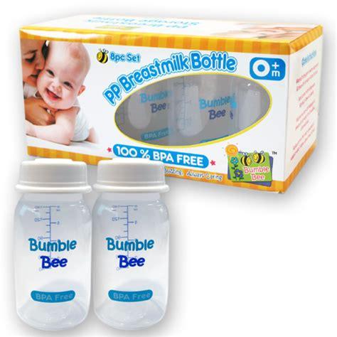 reusable breast milk storage containers pumponthego jingle jungle breastmilk storage bottle