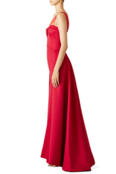 Akane Dress akane gown by nha khanh for 300 rent the runway