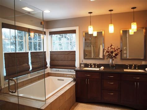 master suite bathroom master suite traditional bathroom chicago by