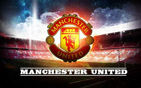 Hp Manchester United manchester united tablet wallpaper gallery wallpaper and