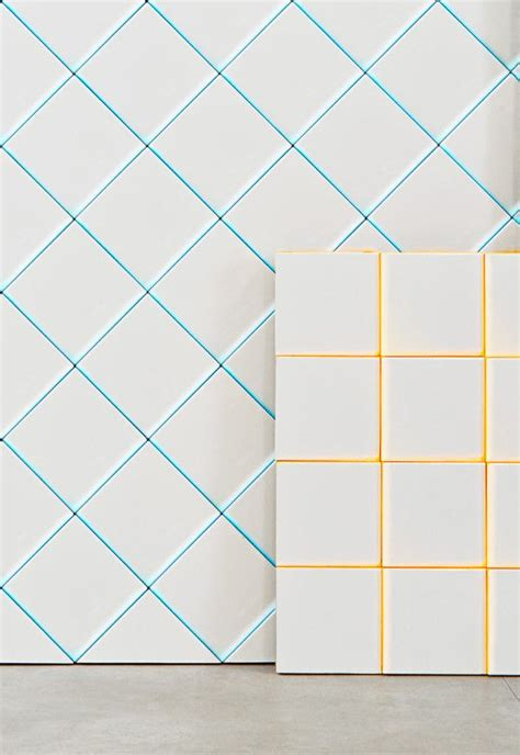 color grout tabulous design getting color with grout