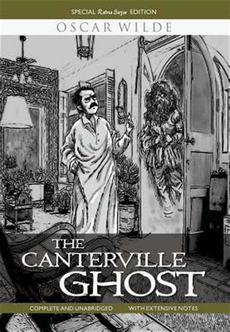 the canterville ghost book 8468250244 the canterville ghost oscar wilde 9789350363027