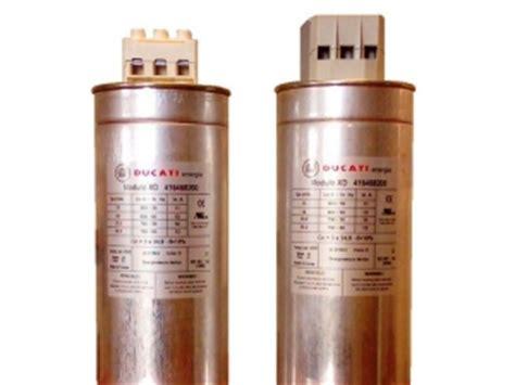 ducati generator capacitor ducati generator capacitor 28 images en60252 capacitor ebay capacitors ducati capacitor