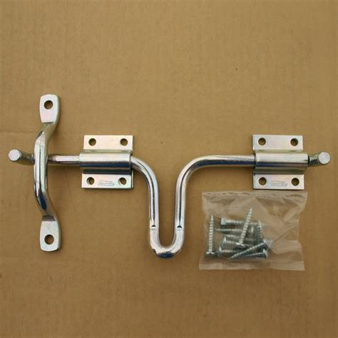 sliding barn door latch latch for sliding door sliding door new buy national mfg 100 door bolt stepped privacy