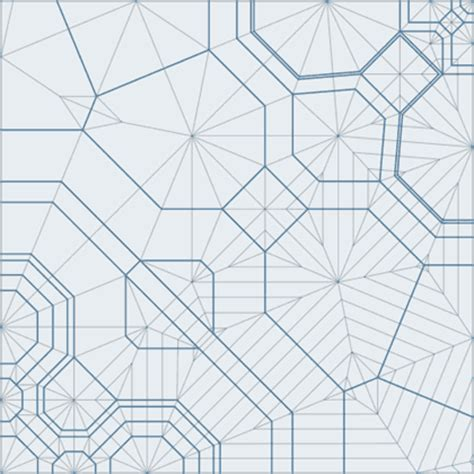 Origami Folding Patterns - raaf robocluster