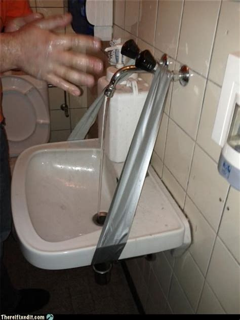 Diy Plumbing by Common Diy Plumbing Mistakes Sometimes It Takes A