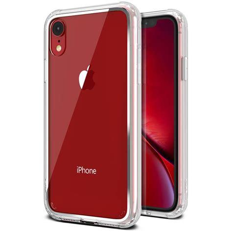vrs design iphone xr cases